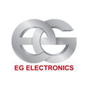 EG Electronics Connectivity