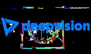 Deep Vision Edge AI